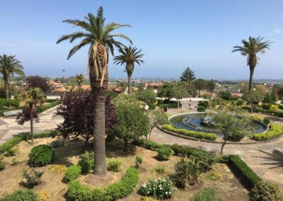 Sicilia-Lipari